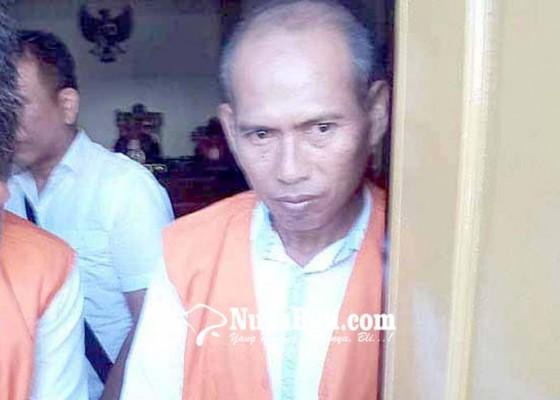 Nusabali.com - divonis-4-tahun-polisi-nyabu-pasrah