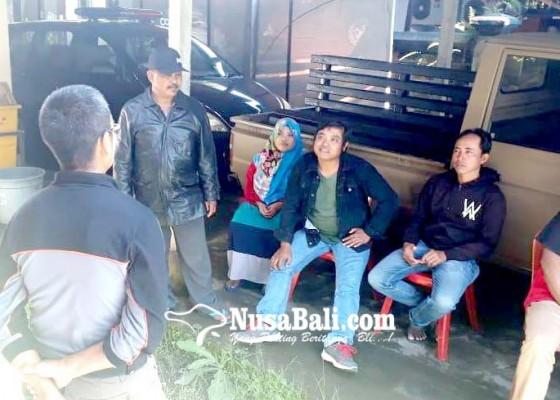 Nusabali.com - satpol-pp-bina-9-duktang-tanpa-skts
