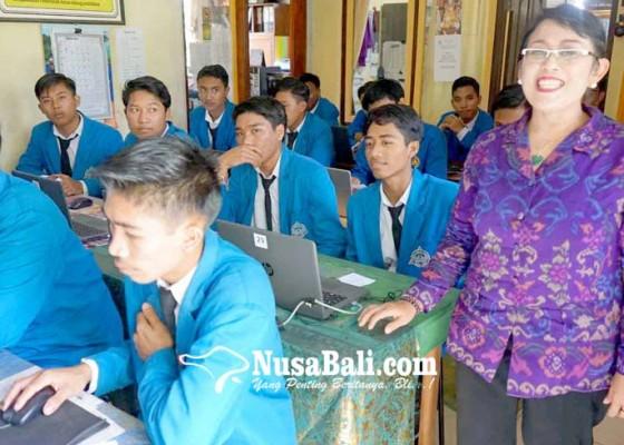 Nusabali.com - pln-jamin-tanpa-pemadaman-selama-unbk