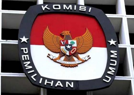 Nusabali.com - kpu-diminta-rolling-penugasan-kpps