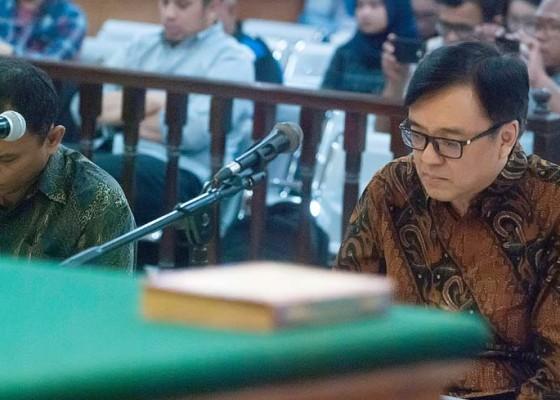 Nusabali.com - bos-meikarta-dituntut-5-tahun-bui