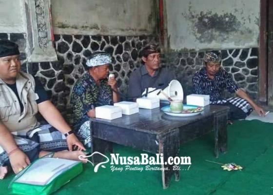 Nusabali.com - 4-pelayanan-gratis-dari-caleg-subagiartha