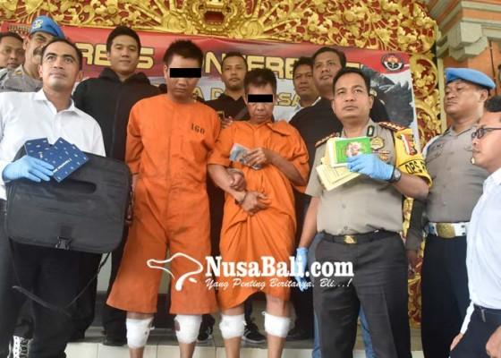 Nusabali.com - melawan-tersangka-kepruk-kaca-mobil-didor