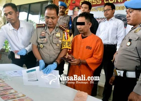 Nusabali.com - polisi-gadungan-tipu-owner-spa