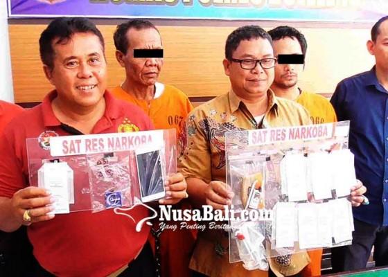 Nusabali.com - menang-tajen-pekak-borong-sabhu-sabhu