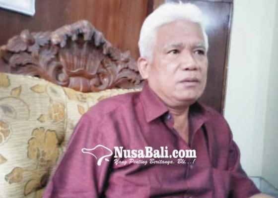 Nusabali.com - dana-bos-belum-cair