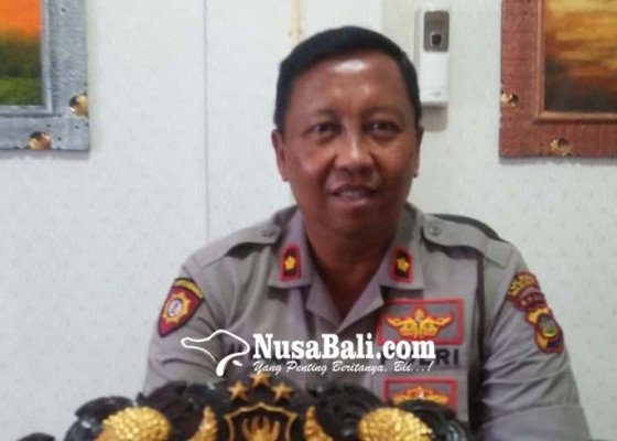 Nusabali.com - polisi-duga-korban-terpeleset-jatuh