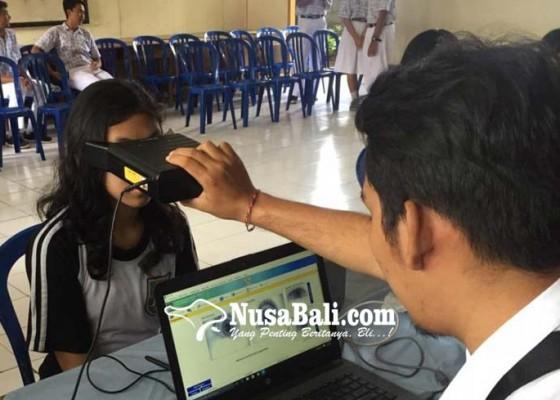 Nusabali.com - 2017-warga-badung-belum-perekaman-e-ktp