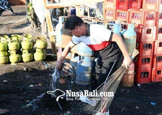 Nusabali.com - inovasi-toss-dapat-digunakan-sebagai-penanganan-sampah