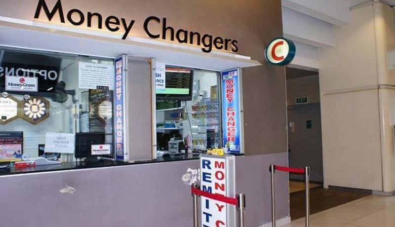 www.nusabali.com-asosiasi-desak-penertiban-money-changer
