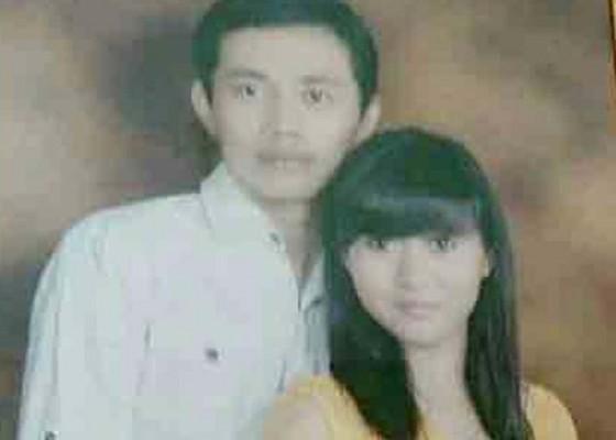 Nusabali.com - suami-bunuh-istri-yang-hamil-tua