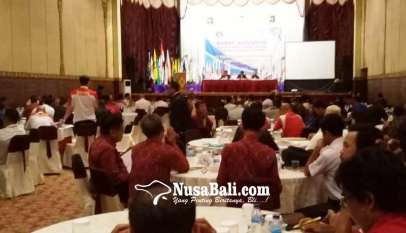 www.nusabali.com-hanya-tiga-besar-ke-papua