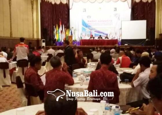 Nusabali.com - hanya-tiga-besar-ke-papua