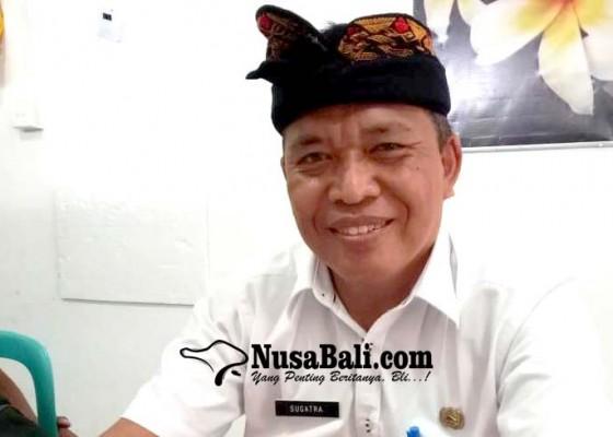 Nusabali.com - hari-ini-127-pelamar-pppk-ikuti-cat