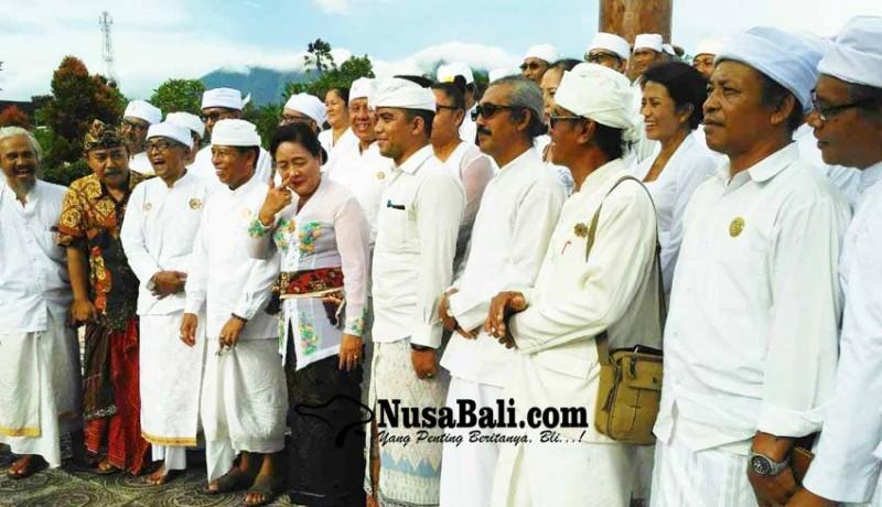 www.nusabali.com-psn-konsolidasi-jaga-kerukunan