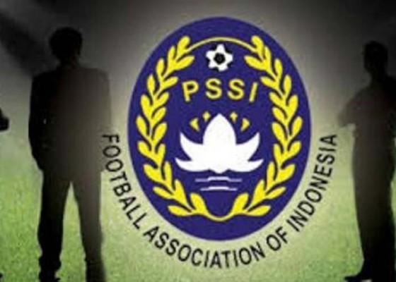 Nusabali.com - voter-setuju-klb-tapi-usai-pilpres