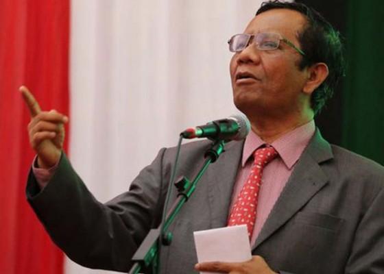 Nusabali.com - pemilu-ini-untuk-kita-jangan-ngacau