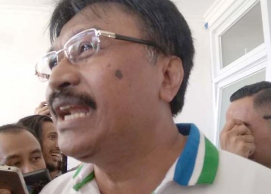 Nusabali.com - kenaikan-tiket-pesawat-berdampak-kerugian