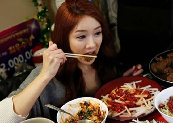 Nusabali.com - kesehatan-makanan-pedas-perpanjang-usia
