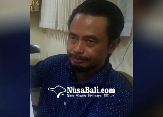 Nusabali.com - teriak-bansos-tirtawan-diserang-pdip-dan-golkar