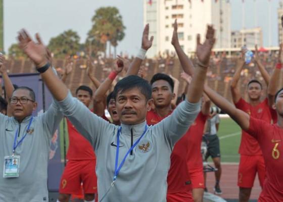 Nusabali.com - selangkah-lagi-indonesia-juara