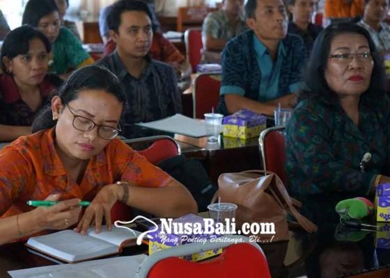 Nusabali.com - data-kuota-kkc-belum-akurat