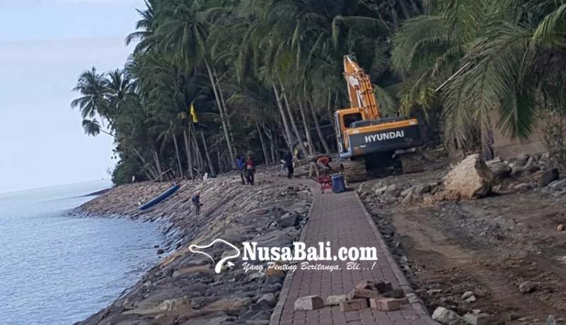 www.nusabali.com-puluhan-kilometer-pantai-tejakula-abrasi