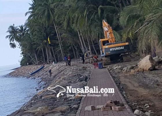 Nusabali.com - puluhan-kilometer-pantai-tejakula-abrasi