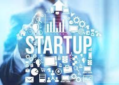 Nusabali.com - pemerintah-bangun-infrastruktur-untuk-start-up
