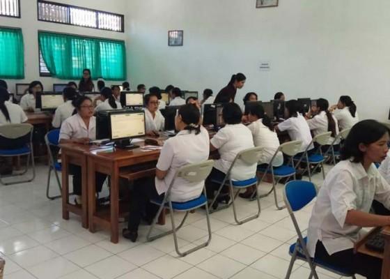 Nusabali.com - sebanyak-27-pelamar-dinyatakan-gugur