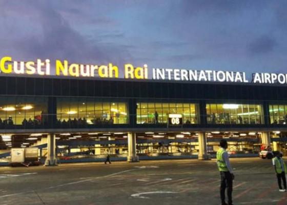 Nusabali.com - ap-i-wacanakan-bandara-ngurah-rai-jadi-penghubung-dan-pengumpul
