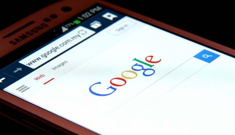 www.nusabali.com-penetrasi-google-dalam-dunia-pendidikan