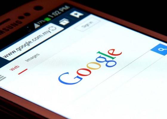 Nusabali.com - penetrasi-google-dalam-dunia-pendidikan