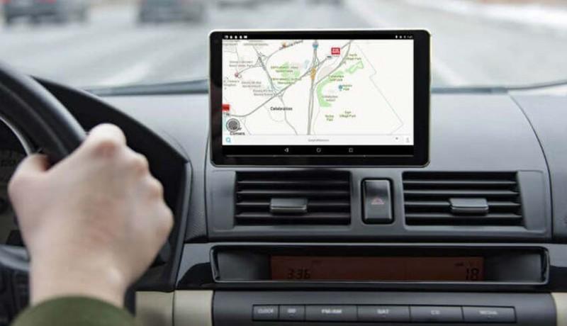 www.nusabali.com-multitasking-otak-dan-global-positioning-system-saat-berkendara