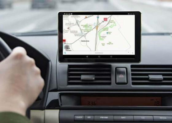 Nusabali.com - multitasking-otak-dan-global-positioning-system-saat-berkendara