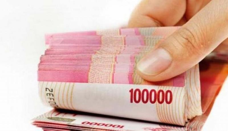 www.nusabali.com-kemendikbud-siapkan-dana-revitalisasi-smk