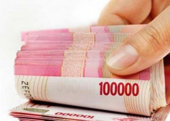 Nusabali.com - kemendikbud-siapkan-dana-revitalisasi-smk