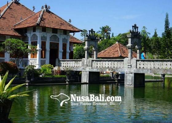 Nusabali.com - kerap-muncul-suara-gaib-petugas-stop-ronda-malam-saat-kajeng-kliwon