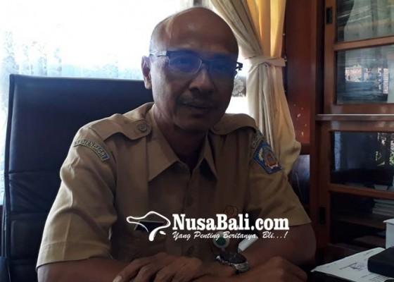 Nusabali.com - smasmk-100-persen-unbk