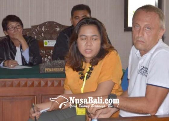 Nusabali.com - nipu-rp-16m-bule-rusia-dituntut-3-tahun