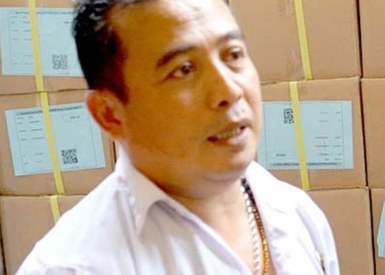 Nusabali.com - abk-di-padangbai-terancam-golput