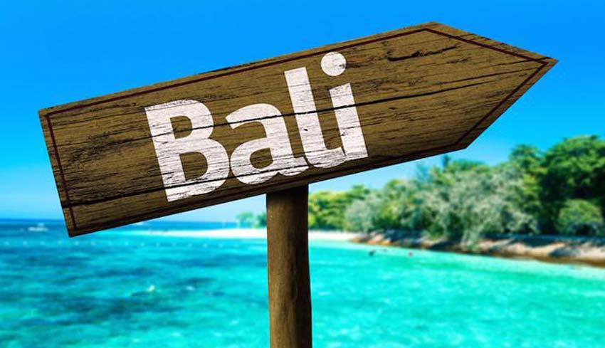 Nusabali Com Gubernur Dewan Tolak Wisata Halal