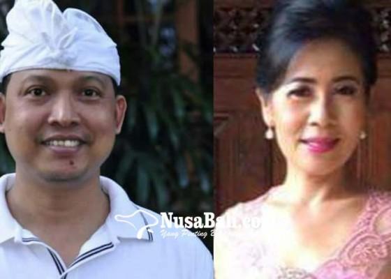 Nusabali.com - dua-kabag-dijagokan-jadi-sekwan-dprd-bali