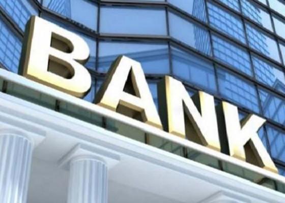 Nusabali.com - perbankan-siap-ratusan-miliar