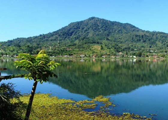 Nusabali.com - penanganan-danau-buyan-belum-direspon-pusat