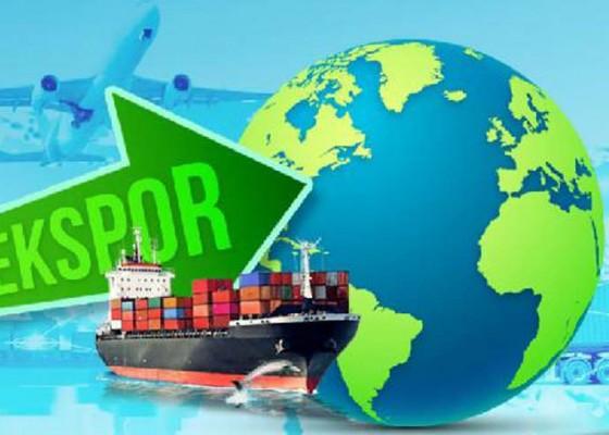 Nusabali.com - indonesia-dan-china-ekspor-onderdil-ke-as