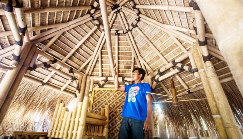 www.nusabali.com-kerajinan-gazebo-bambu