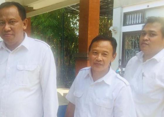 Nusabali.com - gubernur-telah-terbitkan-penlok-bendungan-tamblang