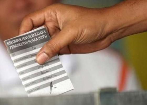 Nusabali.com - memiliki-pemilih-terbanyak-jimbaran-jarang-punya-legislator