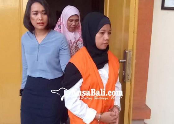 Nusabali.com - ibu-siksa-anaknya-hingga-babak-belur